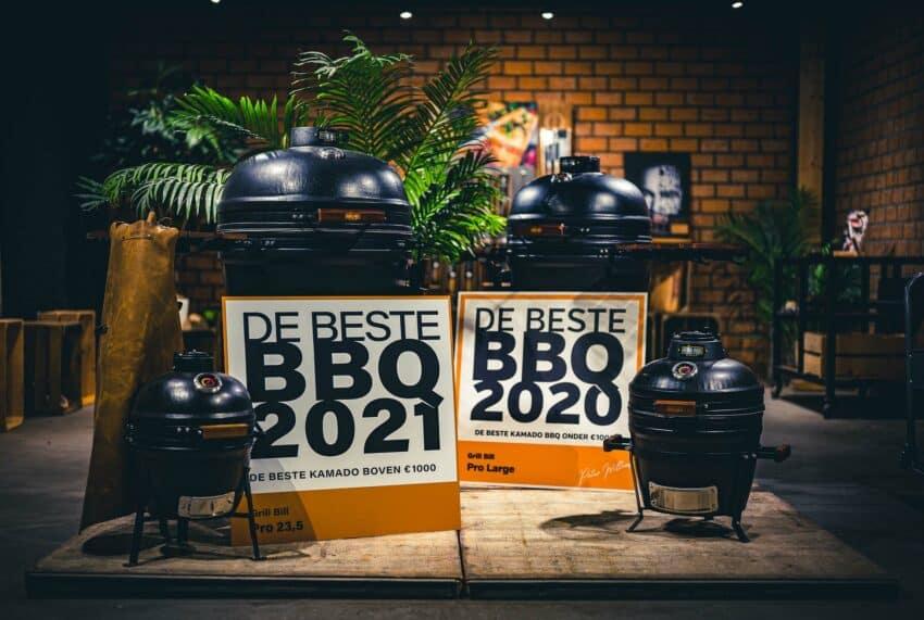 beste bbq 2021 en 2020-1