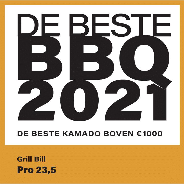 beste bbq 2021