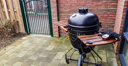 kamado-bbq-review-grill-bill-kamado-bbq