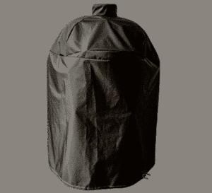 kamado-regenhoes-bill-s-raincoat-21-23-inch
