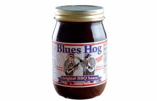 Blues Hog - Original Sauce