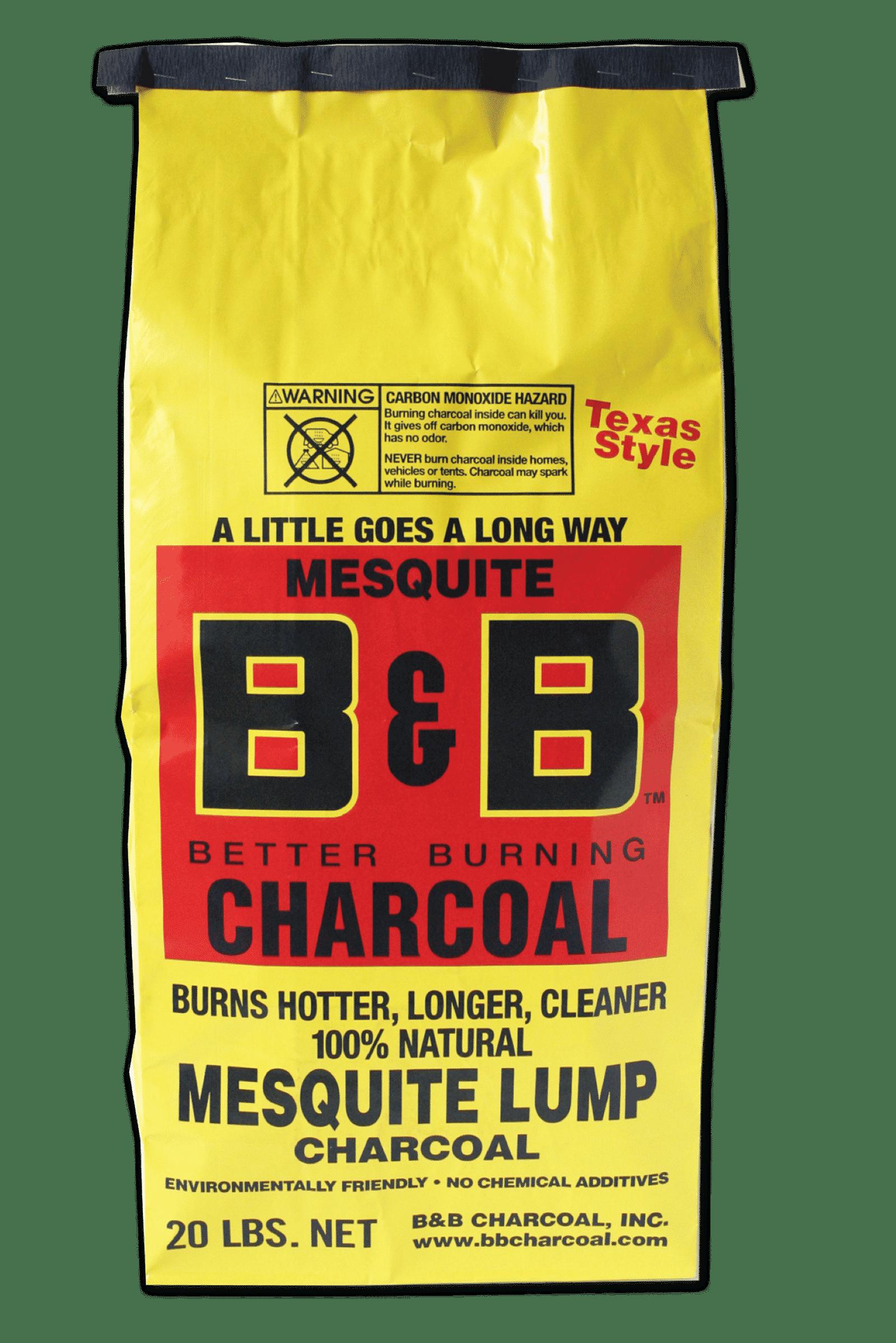 20LB-MESQUITE-LUMP