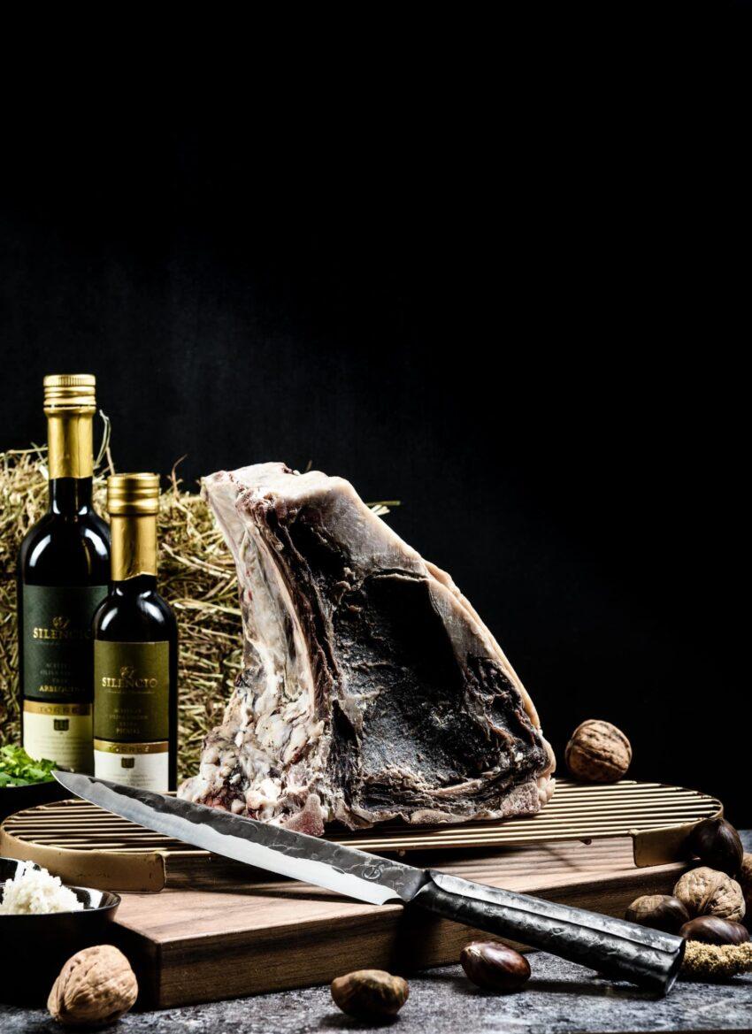 Brute forged vleesmes sf gr (1)