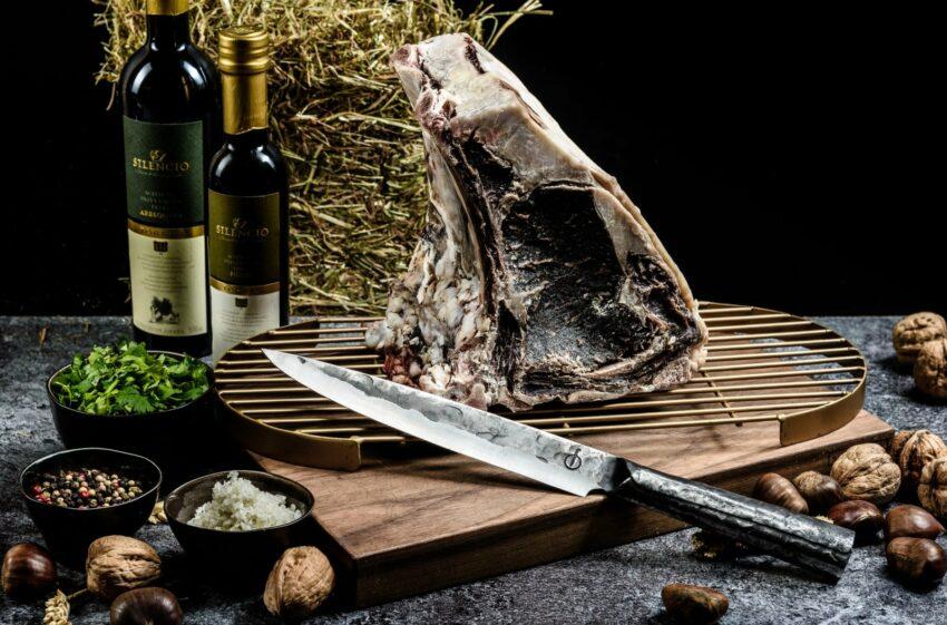Brute forged vleesmes sf gr (2)