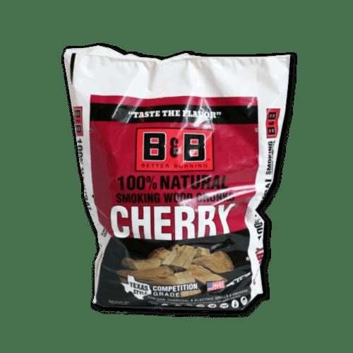 Cherry-Chunks-Front-600x600