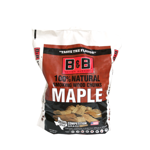 Maple-Chunks-Front
