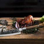Olive Forged koksmes sf gr (4)