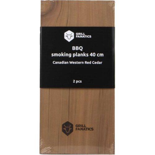 grill-fanatics-bbq-rookplanken-40-cm-2-stuks