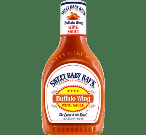 sweet-baby-rays-sweet-baby-rays-buffalo-wing-sauce