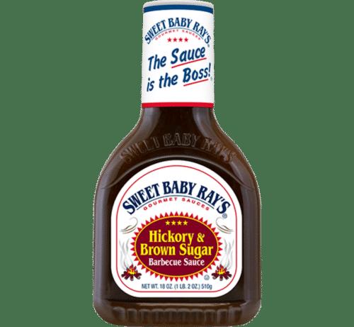 sweet-baby-rays-sweet-baby-rays-hickory-brown-suga