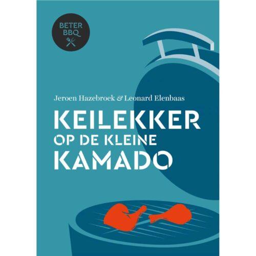 keilekker-op-de-kleine-kamado-kookboek