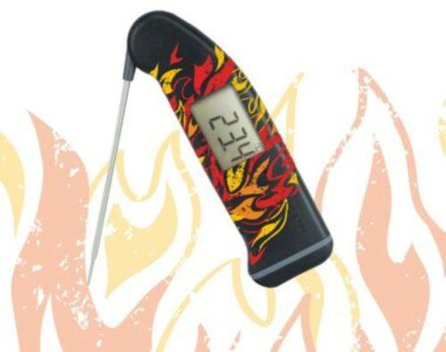 Thermapen Blaze