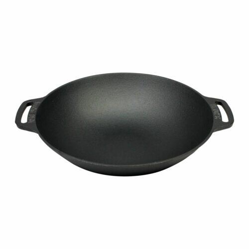 vh-wok36-wokpan-36cm