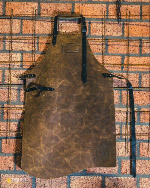 grill bill merchandise-3-2 kopiëren