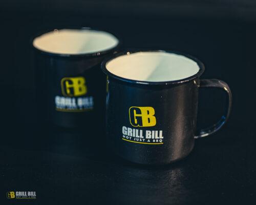 grill bill mok